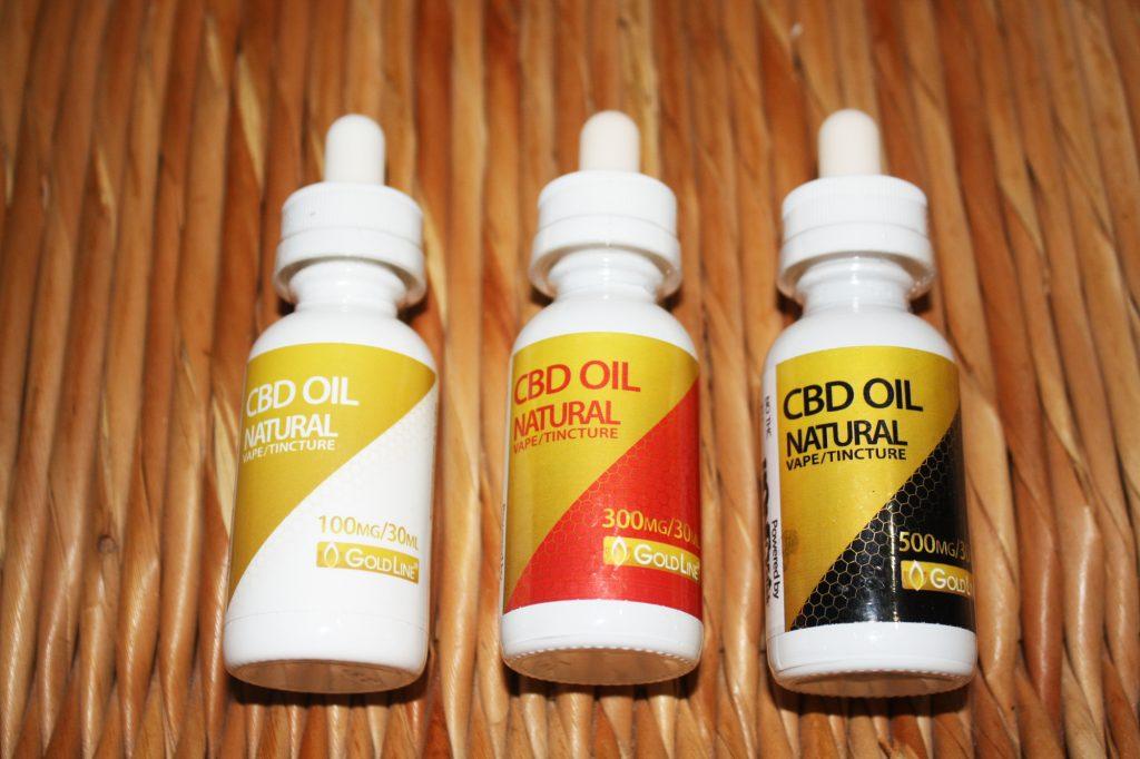 buying cbd oil online