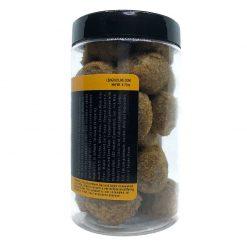 cbd chicken balls