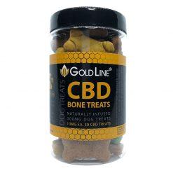 cbd milk bones